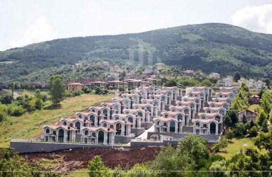 Qarar alaqaria garden villas