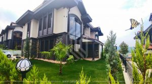 real estate izmit villas for sale