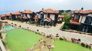 real estate izmit villas for sale